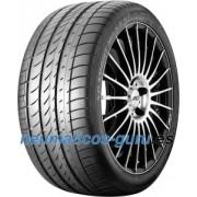 Dunlop SP Sport Maxx GT DSROF ( 245/50 R18 100W *, runflat )