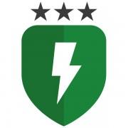 AEDzeker® All-in 5 jaar-Philips AED