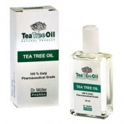 Dr. Müller Tea Tree Oil teafa olaj - 30 ml