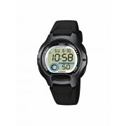 Ceas Casio Sports LW-200-1B