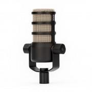 Røde Rode Podmic - Microfono Dinamico Di Podcasting - 2 Anni Di Garanzia In Italia