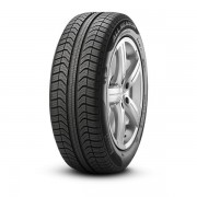 Pirelli autoguma Cinturato All Season TL 205/55R16 91V E