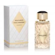 Boucheron Place Vendome parfémová voda pro ženy 50 ml