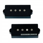 Seymour Duncan Hot P-Bass SPB-2