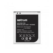 Astrum ASA7898 ASA7898 For SAM GALAXY ACE 3 / B100AE