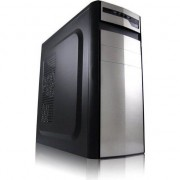 Carcasa desktop LC-Pr 7017 (LC-7017S-ON)