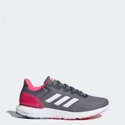 COSMIC 2 W Adidas női futócipő