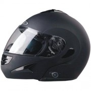 Casca moto WORKER V200 Bluetooth + Interkom