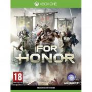 Joc consola Ubisoft Ltd For Honor Xbox ONE