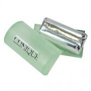 Clinique 3 Steps sapun curatare pentru ten mixt si gras