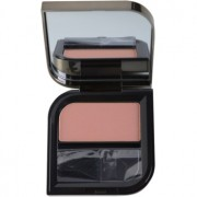 Helena Rubinstein Wanted Blush компактен руж цвят 08 Sculpting Brown 5 гр.