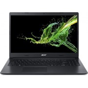 Acer ACER SPIN 1 SP111-33 CEL N4000 11.6 TOUCH 4GB 64GB eMMC W10 HOME Kids KB