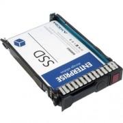Axiom Memory Solution,lc 691868-B21-AX 800gb Enterprise T500 Ssd 2.5-inch Sata 6.0gb-s Solution For Hp