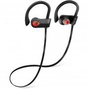Redlemon Audífonos Bluetooth Sport Premium HD Manos Libres