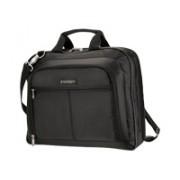 Geanta Laptop Kensington SP40 Classic 15.4 inch Negru