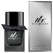 Perfume Mr. Burberry Masculino Burberry Eau de Parfum 50ml - Masculino