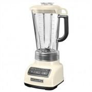 Kitchenaid Blender Mixeur Diamond Crème Kitchenaid 5KSB1585EAC