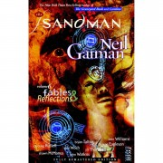 DC COMICS Sandman: Fables and Reflections - Volume 6 Graphic Novel (New Edition)
