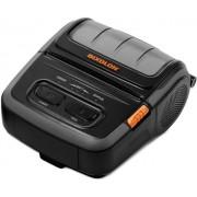 Imprimanta mobila Bixolon SPP-R310 203DPI Bluetooth