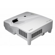 Projector, NEC UM301W, Ultra-short throw, LCD, 6000LM, WXGA