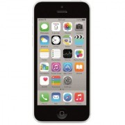 Apple iPhone 5c (1 GB/32 GB/ White)