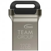 Флаш памет USB 32GB USB3 C162 BLACK TEAM