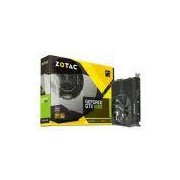 Placa Vídeo Geforce Gtx 1050 2gb Gddr5 Zotac Zt-p10500a-10l
