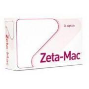 PIZETA PHARMA SpA Zeta-Mac 30cps (930270552)