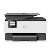 MFP, HP OfficeJet Pro 9013, AiO, ADF, FAX, Duplex, Lan, WiFi (1KR49B)