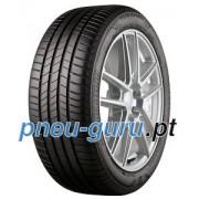 Bridgestone Turanza T005 DriveGuard RFT ( 225/55 R16 99W XL DriveGuard, runflat )