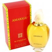 Amarige De Givenchy Eau de Toilette Spray 100ml