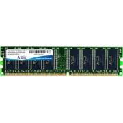 Memorie ram desktop 1GB A-Data PC2100 DDR266