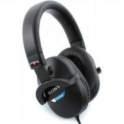 Sony MDR-7510 Auriculares de estudio incl. Sound Forge Studio 10