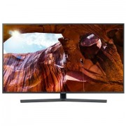 SAMSUNG LED TV 55RU7402, UHD , SMART