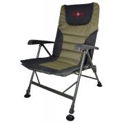Scaun Carp Zoom Recliner Armchair