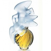 Nina Ricci L'Air du Temps EDT Perfume (For Women) - 100 ml