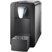 Cremesso Compact One II kapszulás automata kávéfőző - Graphite Black - fekete