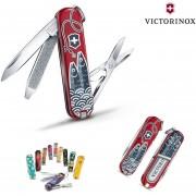 Navaja de Bolsillo Victorinox Edición limitada 0.6223.L1901