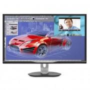 Philips monitor BDM3270QP00 32\ AMVA, WQHD, D-Sub, DVI, HDMI, DP
