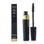 Inimitable Waterproof Multi Dimensional Mascara - # 10 Noir 5g/0.17oz Inimitable Водоустойчива Мулти Измерна Спирала - # 10 Черна