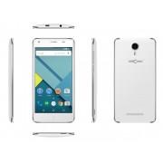 ConCorde SmartPhone Spirit White mobiltelefon -Telefonok