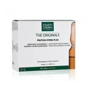 MARTIDERM Proteos Hydra Plus (Proteoglicanos) 30 ampollas (Pieles secas)