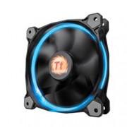 THERMALTAKE VENTOLE CASE PACCO DA 3 PEZZI RING LED 256 COLORI 120mm + CTRL