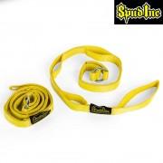 Spud Inc. Swing Set Straps from SPUD Inc.