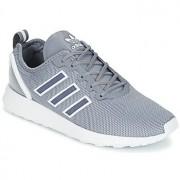 adidas ZX FLUX ADV Schoenen Sneakers heren sneakers heren