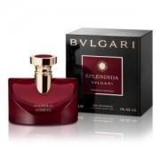 Bvlgari Splendida Magnolia Sensuel 100 ml Spray , Eau de Parfum
