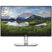 Dell Monitor DELL S2319H