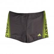 Adidas férfi úszó I LIN BOXER