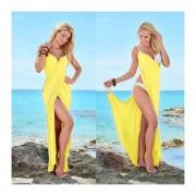 Vestido de Playa E-Hot