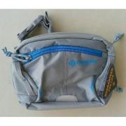 Cangurera Outdoor Essential Waist Pack 1243